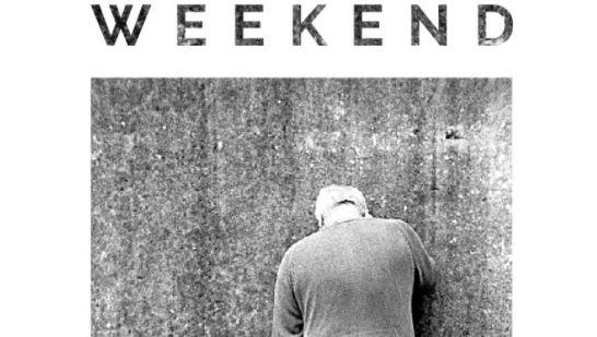 Notas sobre Weekend, de Ariel Aguirre