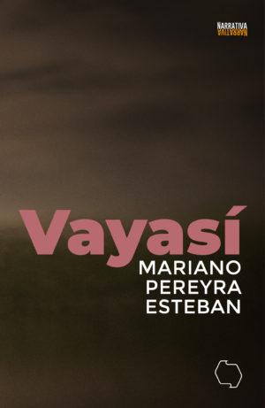 Vayasí